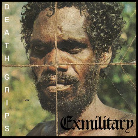 x navy mixtapemonkey grips exmilitary