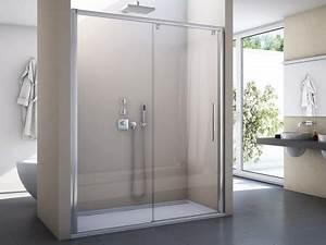 Kleiderschrank Höhe 170 : duscht r h he 170 cm duscht r h he 175 cm duscht r h he 180 cm ~ Orissabook.com Haus und Dekorationen