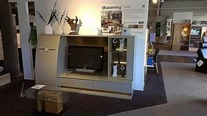 Musterring Tv Möbel : wohnw nde avendi wohnwand musterring m bel von m bel lenk in zwickau ~ Indierocktalk.com Haus und Dekorationen