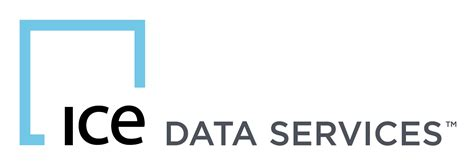 New reference data solution launched for exchange-traded ...