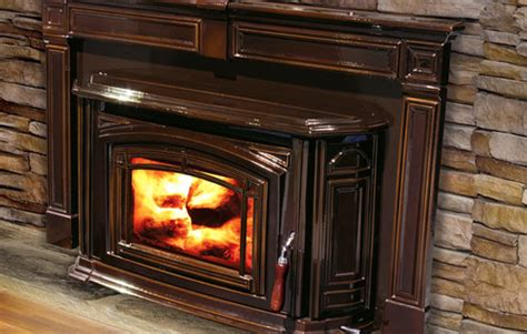 wood burning fireplace inserts fireplace inserts warm hearth heating centre
