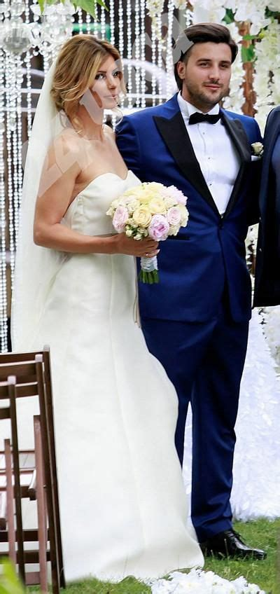 Jun 28, 2021 · the death toll in the building collapse in the us state of florida rose to nine. WTA wedding boom continues! Tsvetana Pironkova gets married! | Women's Tennis Blog | Tennis ...