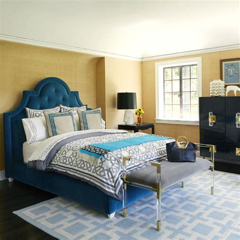 idee chambre adulte luxe   de meubles  deco