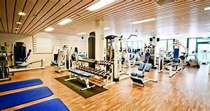 Salle De Sport Albertville : blog de madame fitness sport fitness running rondeurs ~ Dailycaller-alerts.com Idées de Décoration
