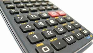 how to download games on your ti 84 plus ce calculator