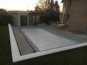 Pool House Toit Plat : rol design ~ Melissatoandfro.com Idées de Décoration