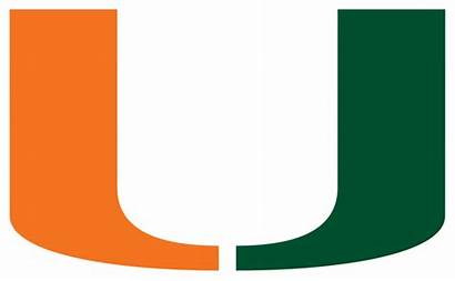 Miami University Clipart Transparent Font Clip Text