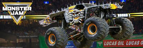 monster truck show in el paso tx reno nv monster jam