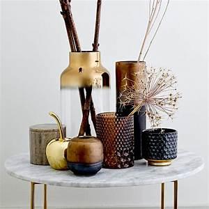 Teelichthalter Glas Mit Stiel : deko kirsche von bloomingville connox shop ~ A.2002-acura-tl-radio.info Haus und Dekorationen