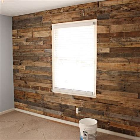wooden accent wall  wall framing window  entire