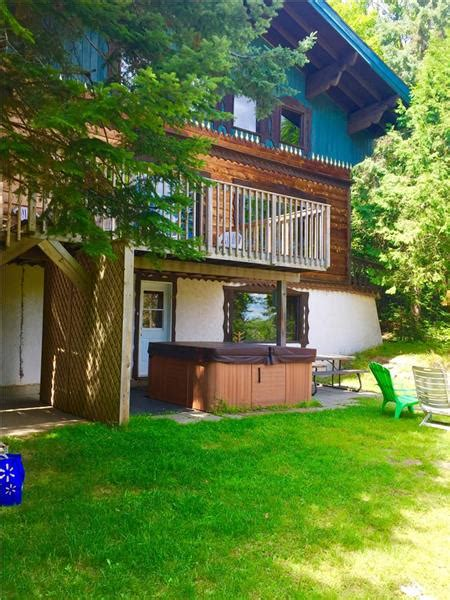 gros chalet a louer 28 images chalet 224 louer mauricie le gros pin chalets booking chalet