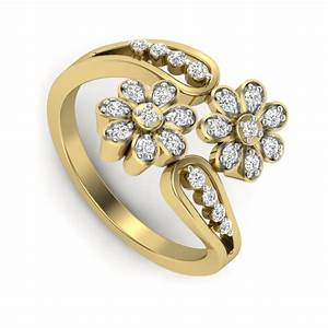 cheap wedding rings for him and her uk wedding rings model With cheap wedding rings for her