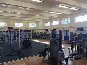wey-valley-gym-2 - 3d health and fitness