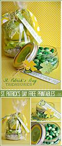 st s day free printable and gift idea the 36th