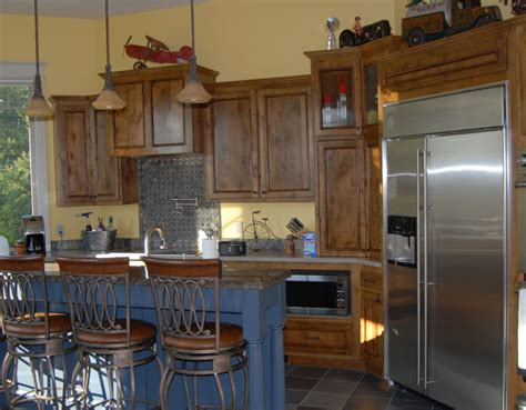 cabinetry willamette valley fine woodworking