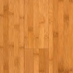 5 8 quot x 3 3 4 quot horizontal carbonized bamboo supreme bamboo lumber liquidators