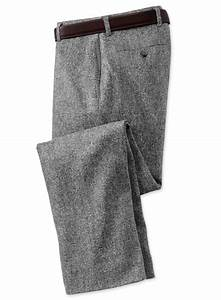 Express Jeans Size Chart Pure Wool Tweed Pants Pre Set Sizes Quick Order