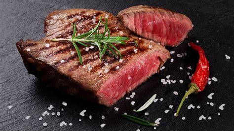 studie bestaetigt fleisch macht menschen gluecklich