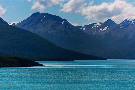 patagonia travel tips  adventure travel private