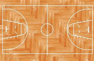 Basketball Court Flooring Houses Flooring Picture Ideas