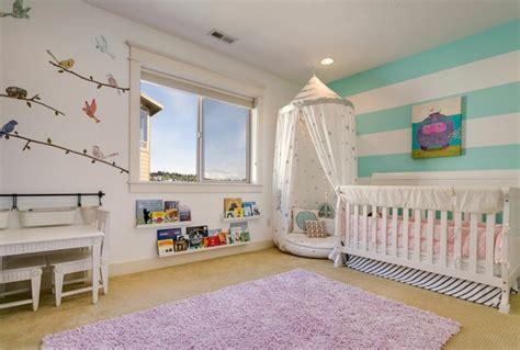 deco murale chambre bebe fille revger com décoration murale chambre bébé fille idée