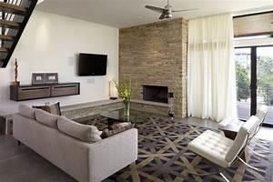 Arredamenti soggiorni moderni tavoli soggiorno catalogo chatodax poltrone massaggio mobili