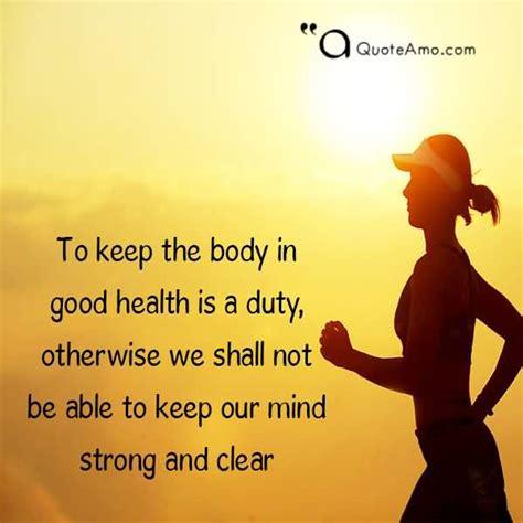 interesting health quotes  sayings golfiancom