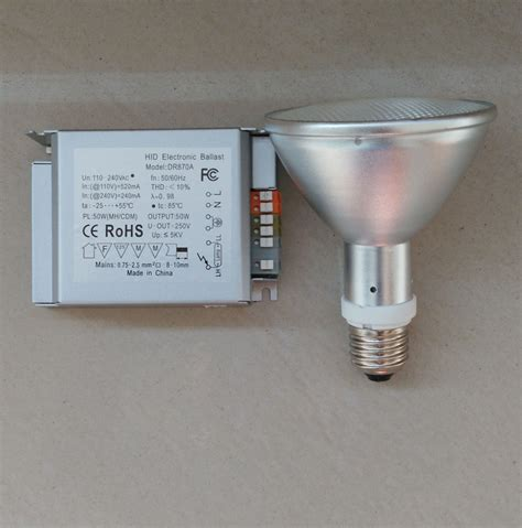 the advantages of metal halide ls theydesign net