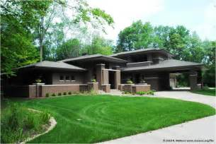 top photos ideas for prairie school architecture frank lloyd wright and prairie school arhictecture in