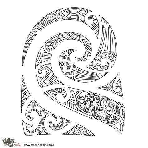 stencil designs tattoo tribes dai forma ai tuoi sogni