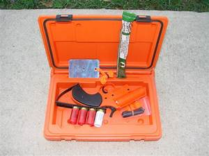 Orion Flare Gun Kit - The Hull Truth - Boating and Fishing ...
