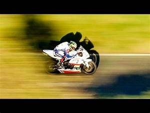 200 Mph En Kmh : isle of speed 320 kmh street race hd 200 mph isle of man tt lindsey stirling elements ~ Medecine-chirurgie-esthetiques.com Avis de Voitures