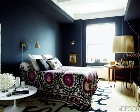 Vision For The Master Bedroom {my New House!}