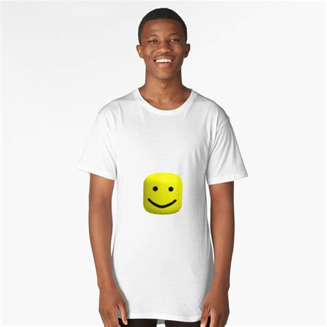 Hide your tracks and use. Roblox Flash T Shirt | Free Robux Instantly No Verification
