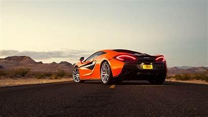 Mclaren 570s Ultra Wallpapers 4k Supercar Sports