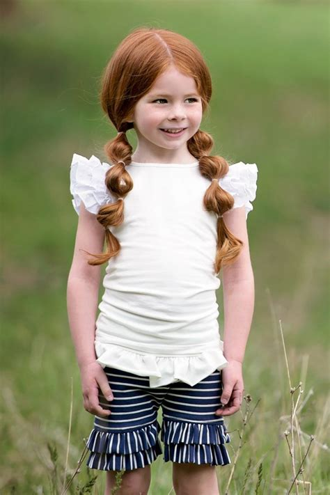 girl hair ideas  pinterest girl
