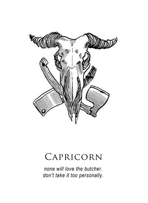 im amrit  shitty horoscopes anthology