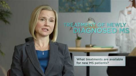 treatments   ms patients youtube