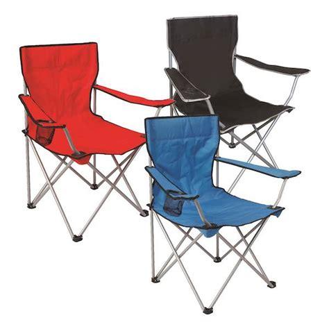 northwest territory lightweight sports chair just 4 99 each