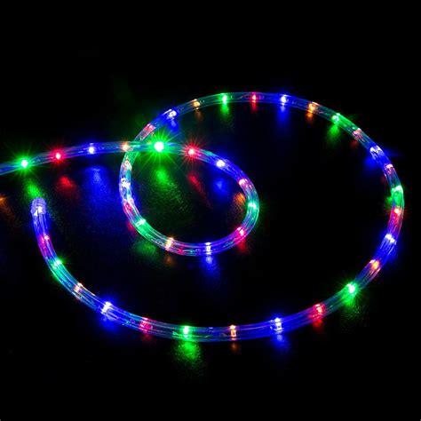 multi color led lights 100 39 multi color rgb led light home outdoor
