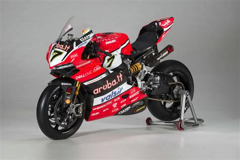 Ducati Panigale Image by Wallpaper Ducati Panigale R Superbike Aruba It Racing