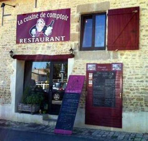 cuisine de comptoir poitiers la cuisine de comptoir poitiers restaurant reviews