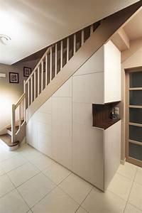 Dressing Ikea Prix : placard sous escalier prix ol37 jornalagora ~ Teatrodelosmanantiales.com Idées de Décoration