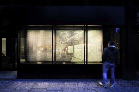 made windows installation by bureau de change uk 187 retail design