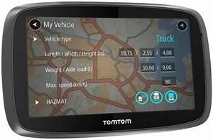 Tomtom Go 6000 : tomtom trucker 6000 gps navig ci m r 0 ft t l ~ Kayakingforconservation.com Haus und Dekorationen