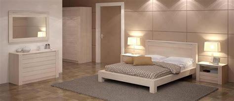 chambre en bois massif meuble chambre bois 142558 gt gt emihem com la meilleure