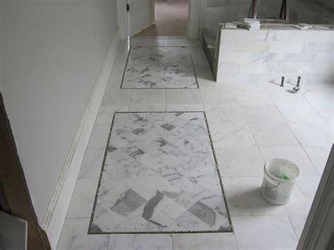 bathroom ceramic floor tile master bathroom marble tile floor