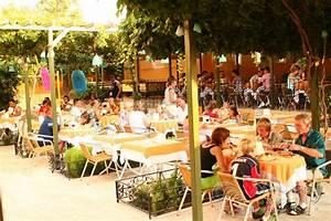 may garden club hotel antalya alanya tatil bahcesi turizm With katzennetz balkon mit may garden hotel alanya