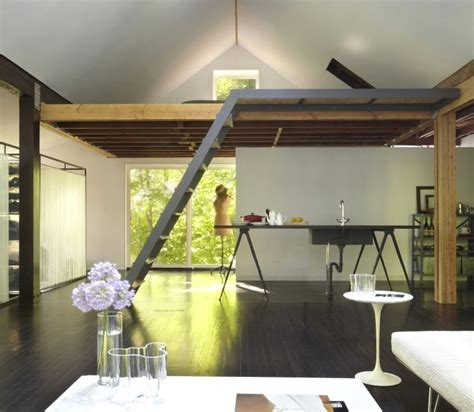 pioneers  architects  room family house remodelista