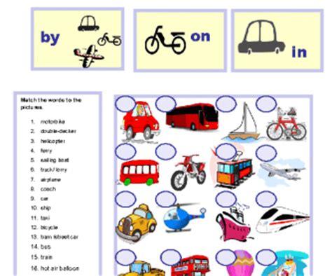 HD wallpapers english worksheets for kindergarten